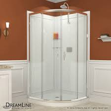marvelous shower enclosures kits 28 on simple design room with