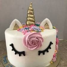 unique cakes bb s unique cupcake boutique and custom cakes 220 photos