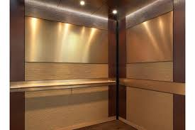 interior design creative elevator cab interior design small home