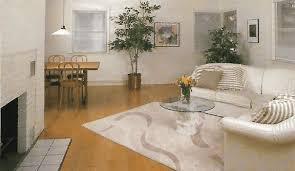 best wood floors radiant heat launstein hardwood floors