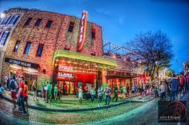 Home Theatre Austin Tx Austin Texas U2013 Johnrrogers Com Blog