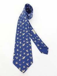 designer krawatten hermes krawatte blau grün seide edel accessoire mw578