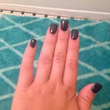 vip nail salon 47 photos u0026 77 reviews nail salons 208 e