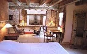 chambre hote chinon chambres d hôtes à chinon dans l indre et loire réserver une