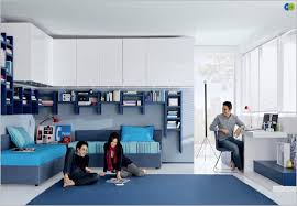tween bedroom furniture bedroom furniture for teens houzz design ideas rogersville us