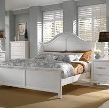 Schlafzimmer Clever Einrichten Wohn Schlafzimmer In Einem Raum Joelbuxton Info Wohn Und
