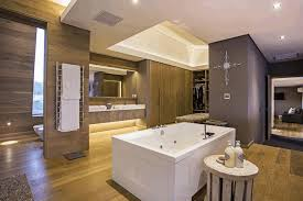 Bathroom Above Mirror Lighting Contemporary Bathroom Ideas Photo Gallery Double Canging Drawer
