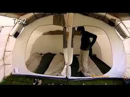 tente 3 chambres decathlon quechua t6 2 tent