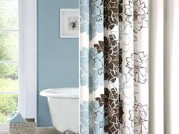 target curtains and blinds set windows curtain tassel fringe with