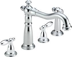 kohler kitchen sink faucet installation instructions cost home