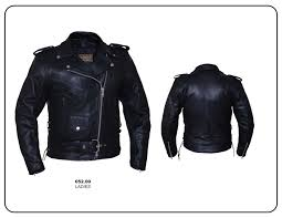 Men U0027s Leather Jackets Best Leather Jackets Angryyoungandpoor Com