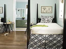29 best bedroompaint images on pinterest colors at home and