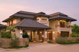 asian style house plans mesmerizing asian house style gallery best inspiration home design