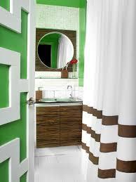 modern bathroom paint ideas 11 expressive small bathroom paint ideas to refresh the nuance