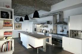 le suspendue cuisine le de cuisine suspendu le suspendue cuisine suspension