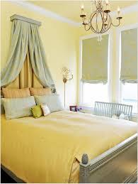 hgtv design ideas bedrooms bedroom hgtv designs interior design ideas on a for teenage girls