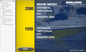 100 yanmar 2000 operation manual user manual and guide