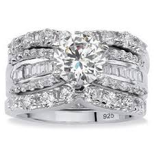wedding sets bridal jewelry sets shop the best wedding ring sets deals for