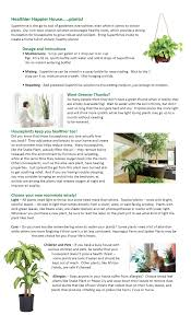 Best Indoor Plants Low Light by Many Uses Houseplants 4 21 17 Min Jpg