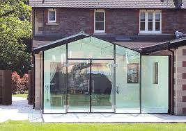 Garden Room Extension Ideas Conservatory Orangery Garden Room The Complement To