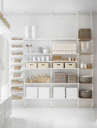elvarli shelf unit shelves ikea products and storage