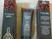 obat titan gel