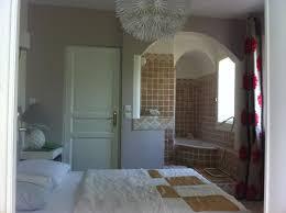 chambre d hotes hyeres chambre d hôtes bois joli chambre d hôtes hyères