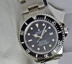 rolex print ads rolex sea dweller wikipedia