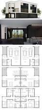 single storey bungalow floor plan 2 storey house floor plan with perspective plans pdf free download