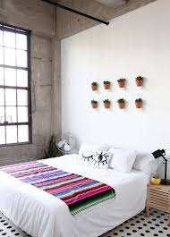 25 best mexican bedroom ideas on pinterest mexican bedroom