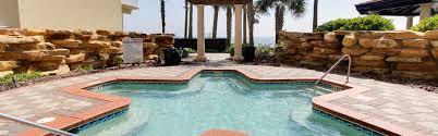 Shores Of Panama Floor Plans Shores 101