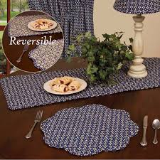 table runner home collections by raghu wholesale home decor