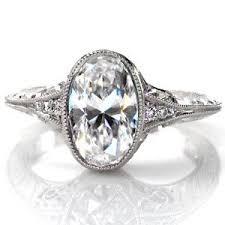 filigree engagement ring best 25 filigree engagement ring ideas on teardrop