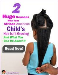 african american hair styles that grow your hair african american hair history timeline black history month