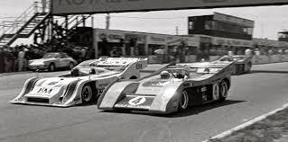 porsche 917 penske u0027s can am porsche 917 the final chapter car guy chronicles
