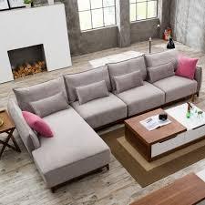Indian Sitting Sofa Design New Model Sofa Sets Pictures New Model Sofa Sets Pictures