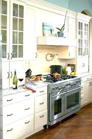 american woodmark kitchen cabinets american woodmark cabinet specs kitchen cabinets medium size of