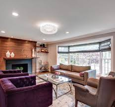 Home Again Design Summit Nj Millburn And Short Hills Homes For Sale New Jersey Real Estate