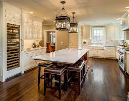 kitchen addition ideas porter construction llc family room and kitchen addition