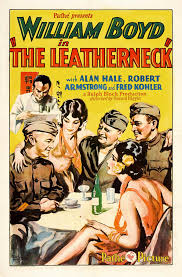 Behind That Curtain 1929 Cin Eater The Leatherneck 1929