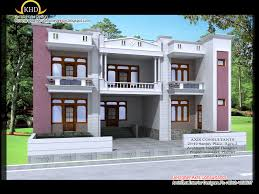 house designs indian style house elevation indian style house design plans