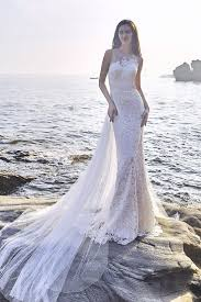 wedding dress lyric 48 best chic nostalgia beyond the sea collection images on