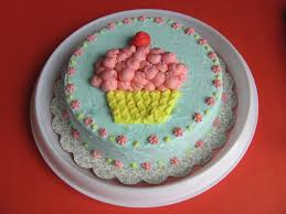 Wilton Cake Decorating Ideas Wilton Cake Decorating Classes