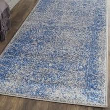 Overstock Com Rugs Runners 143 Best Rugs Images On Pinterest Area Rugs Outlet Store And