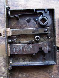 Antique Door Hardware Cobyhead U0027s Antique Hardware Shack Antique Victorian Ornate