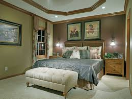 bedroom paint colors and moods home living room ideas