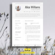 resume templates customer service 22 best customer service representative resume templates wisestep