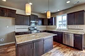 hayden homes floor plans 4200 s highcliff meridian id 83642 mls 98588242 movoto com