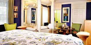 Michigan Bed And Breakfast Grand Rapids Michigan Bed And Breakfast Prairieside Suites