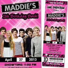 one direction party supplies top one direction party ideas and personalized party
